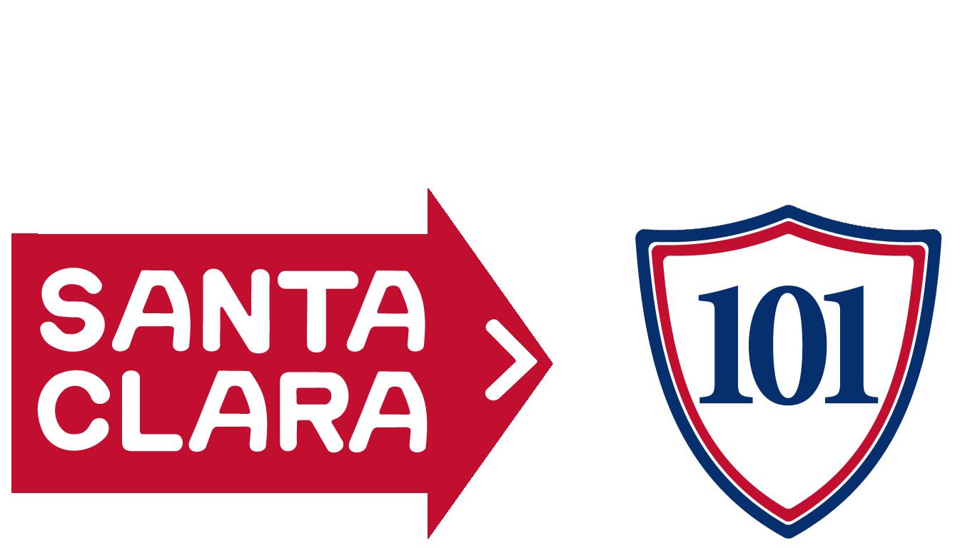 Moinho Santa Clara